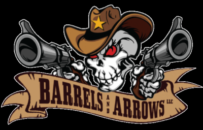 Barrels and Arrows